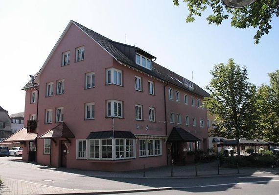 Сайт знакомств в hringen Германия бесплатно - Partnersuche